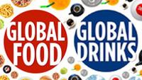 Global Food & Global Drinks