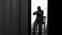 Old Men Jazz