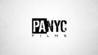 Panyc Films